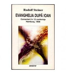 Evanghelia dupa Ioan -...