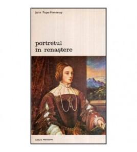 Portretul in renastere