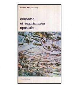 Cezanne si exprimarea...