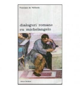 Dialoguri romane cu...