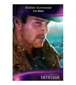 Soldier Surrender