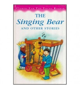 The Singing Bear and Other...