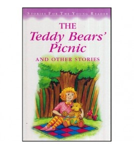 The Teddy Bear's Picnic and...