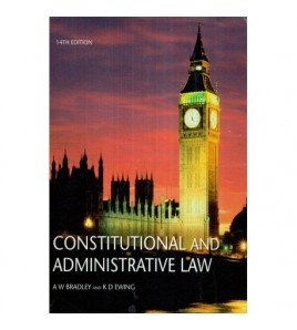 Constitutional and...