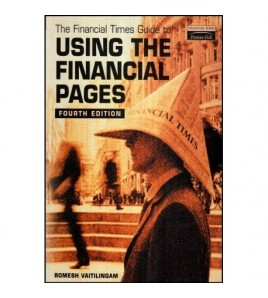 The Financial Times Guide...