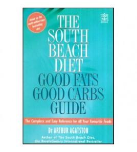 The South Beach Diet - Good...