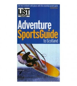 Adventure Sport Guide to...