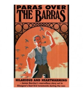Paras over The Barras -...