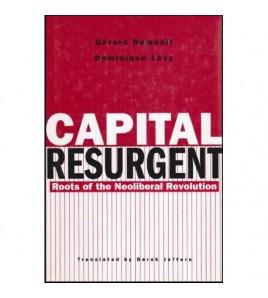 Capital Resurgent - Roots...