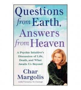 Questions from Earth,...