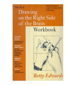 The New Workbook - Drawing...