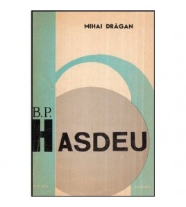 B.P. Hasdeu