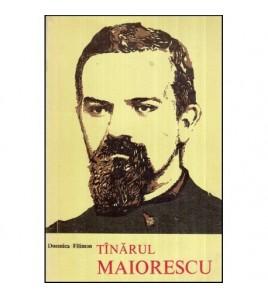 Tanarul Maiorescu