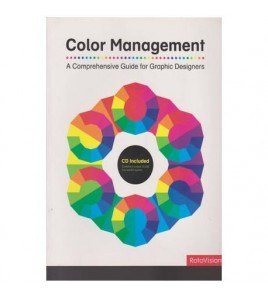 Color Management  a...