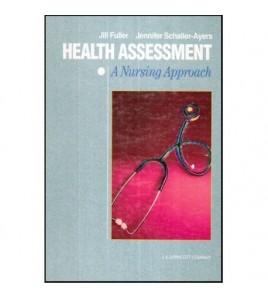 Health assessment - A...