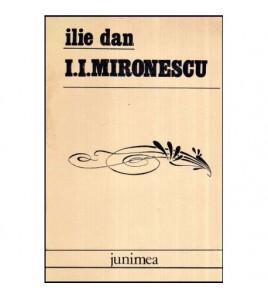 I. I. Mironescu