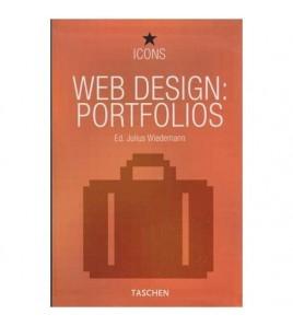 Web Design:portfolios