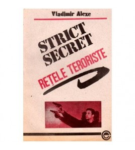 Strict secret - Retele...