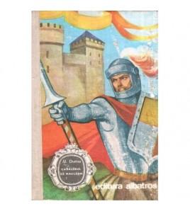 Cavalerul de Mauleon