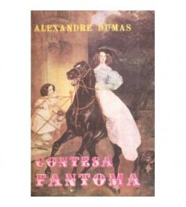 Contesa Fantoma (Taina...