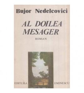 Al doilea mesager - roman