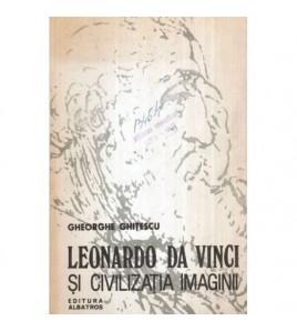 Leonardo Da Vinci si...