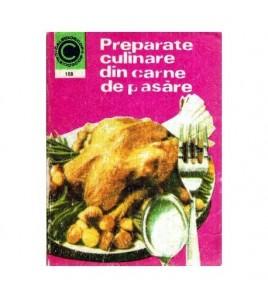 Preparate culinare din...
