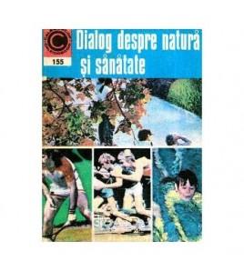 Dialog despre natura si...
