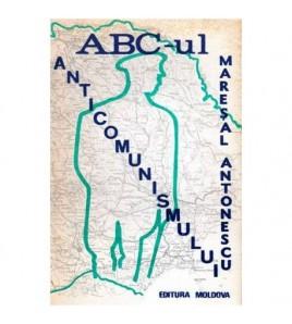 ABC-ul anticomunismului -...