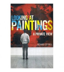Looking at paintings - A...