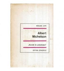 Albert Michelson si viteza...