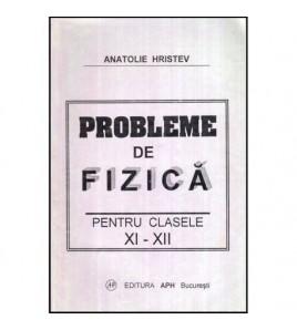 Probleme de fizica - Pentru...
