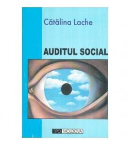 Auditul social