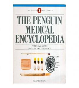 The penguin medical...