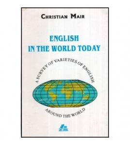 English in The World Today
