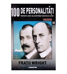 100 de personalitati -...