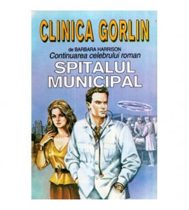 Clinica Gorlin -...