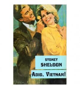 Adio, Vietnam!