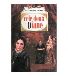 Cele doua Diane