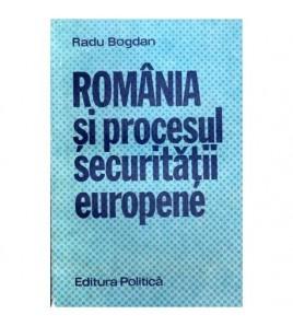 Romania si procesul...