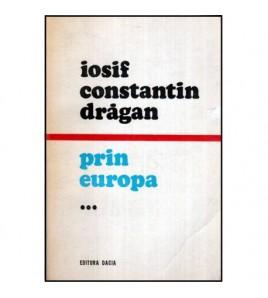 Prin Europa vol.III