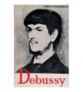 Claude Debussy - Viata si...