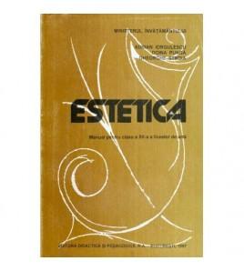 Estetica - Manual pentru...