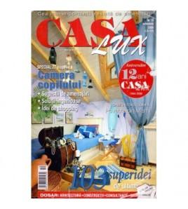 Casa Lux - Nr. 10 -...
