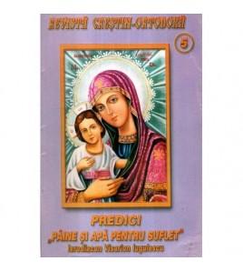 Revista Crestin - Ortodoxa...