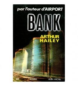 Bank - roman