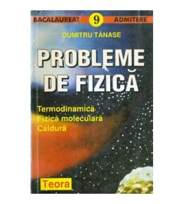 Probleme de fizica -...