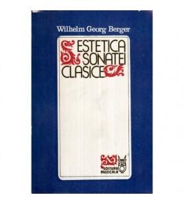 Estetica sonatei clasice