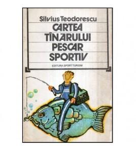 Cartea tinarului pescar...