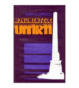 Monumentele unirii